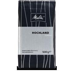 MELITTA® HOCHLAND CLASSIC