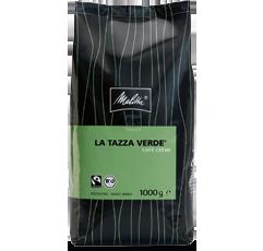 Melitta® La Tazza Verde® Café Crème