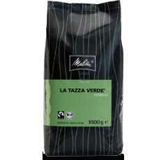 Melitta® La Tazza Verde® Espresso