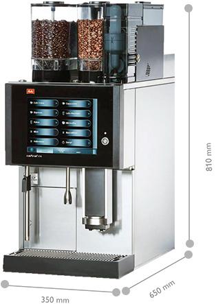 gastroback espresso machine reviews