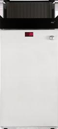Melitta® c35-mc - Milchkühlschrank