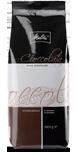 Melitta® Cioccolata STYLE DARK CHOCOLATE