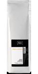 Melitta® Instant Premium Cappuccino Milk powder