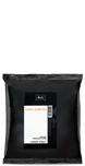 Melitta® Instant Kaffee Gold