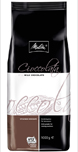 Melitta® Cioccolata STYLE MILK CHOCOLATE UTZ