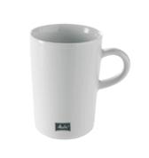 M cups Henkelbecher / Haferl