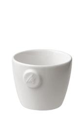 Kaffee-/Cappuccino Tasse