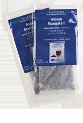 Assam Mangalam