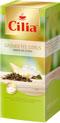 Grüner Tee Citrus